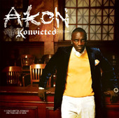 Akon | Konvicted