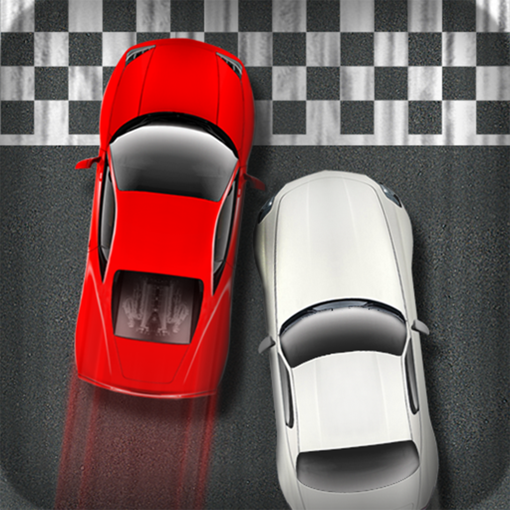 Pocket Racing 2 iOS
