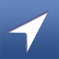 GeoPlayer app